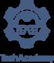 TechAcademy Logo