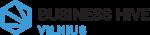 vhv-logo-e1515417306740